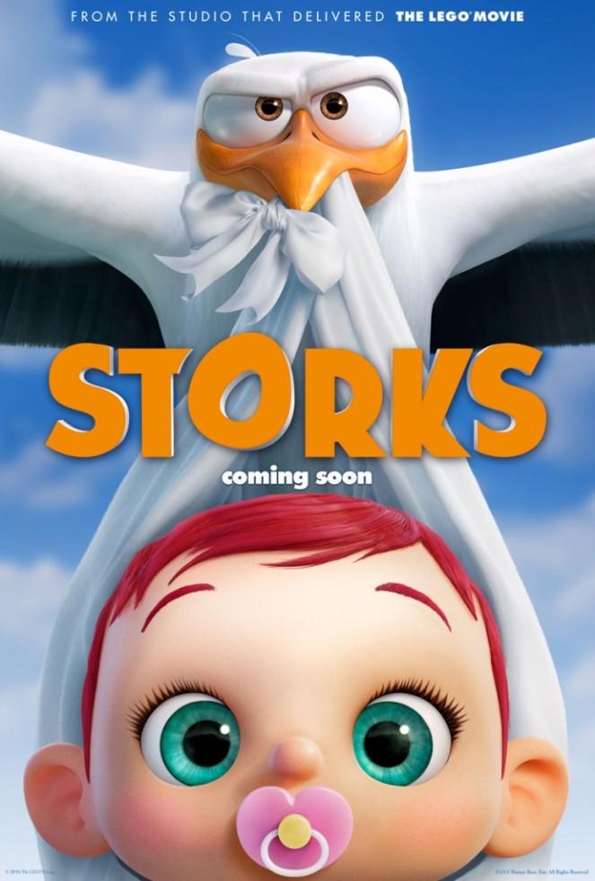 storks-poster-691x1024